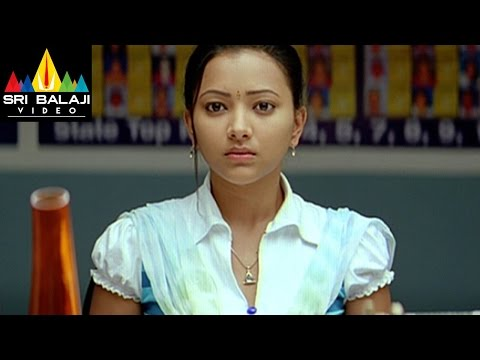 Kotha Bangaru Lokam Telugu Movie Part 2/12 | Varun Sandesh, Swetha Basu | Sri Balaji Video