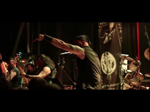 ARALLU - En Olam (אין עולם) [Live Video]
