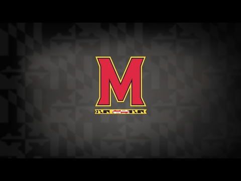 2017 Maryland Terps Lacrosse Pump Up to Be the Best (Fan Created)