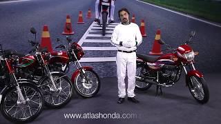 Download Video Atlas Honda Safety Training MP3 3GP MP4