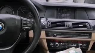 Kürtçe Araba Snap- Bmw 3.20