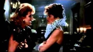 Lua de Mel Assombrada (Haunted Honeymoon) - Trailer.wmv
