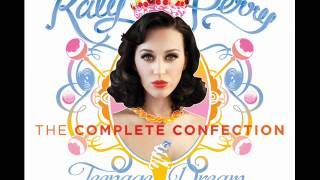 Baixar Dressin' Up - Katy Perry Teenage Dream The Complete Confection