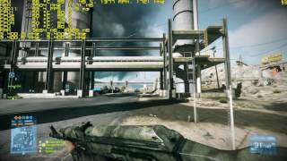 BATTLEFIELD 3 GTX 1050 TI ULTRA SETTINGS 1080P