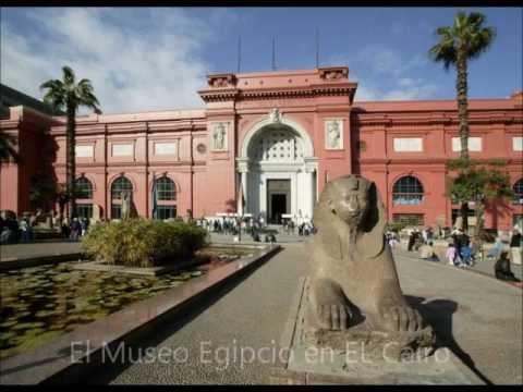 Tour por EL Cairo de El Puerto de Port Said