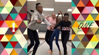 something New Challenge Dance Compilation #somethingnewchallenge ##somethingnewdance