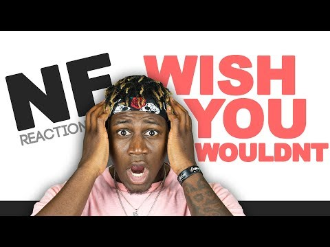 nf---wish-you-wouldn't---tm-reacts-(2lm-reaction)