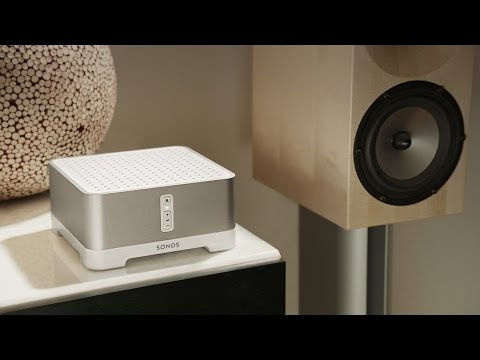 sonos-connect-amp---review