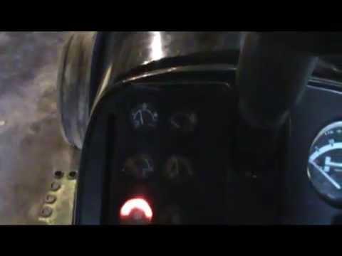 john deere fuel gauge diagram private sharing about wiring diagram u2022 rh caraccessoriesandsoftware co uk