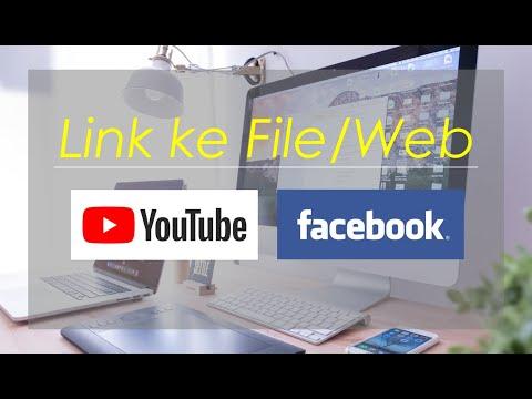 cara-mudah-membuat-link-ke-file-dan-website-pada-html-|-belajar-html-bagian-2