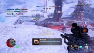Section 8 Prejudice multiplayer gameplay