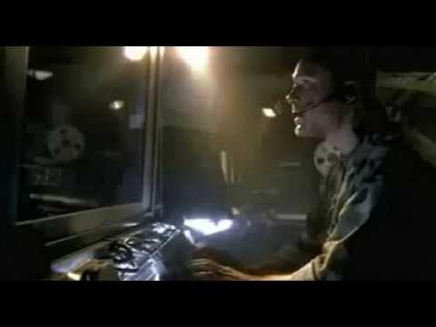 Trailer do filme Um Homem em Fogo