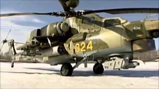 Вся красота и мощь Российской Федерации в этом видео.(, 2015-08-02T23:59:13.000Z)