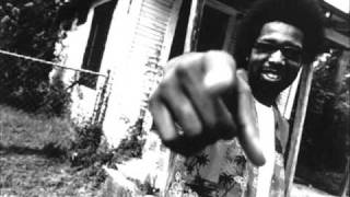 Afroman- Kentucky...with lyrics
