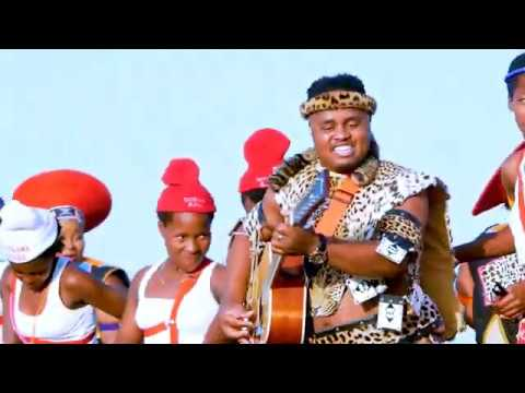 Download Igcokama Elisha - Imfene Yakho (Official Music Video)