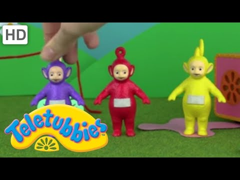 PORTUGUES TELETUBBIES GRATUITO DOWNLOAD EM GRATIS