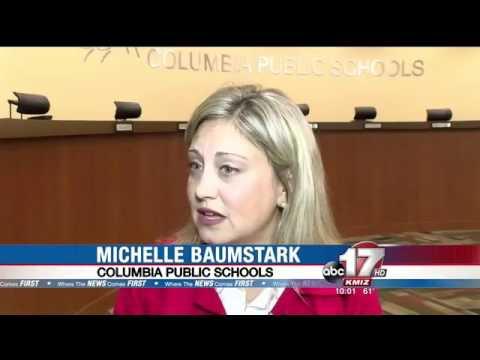 Columbia Public Schools address overcrowding