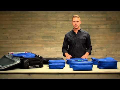Eagle Creek Pack-It™ Cubes