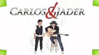 Carlos e Jader - Sou Foda