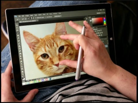 photoshop for android full version