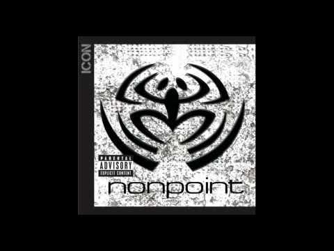 Nonpoint - Tribute.avi