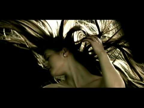 Akcent - Thats My Name (Ultra Music)