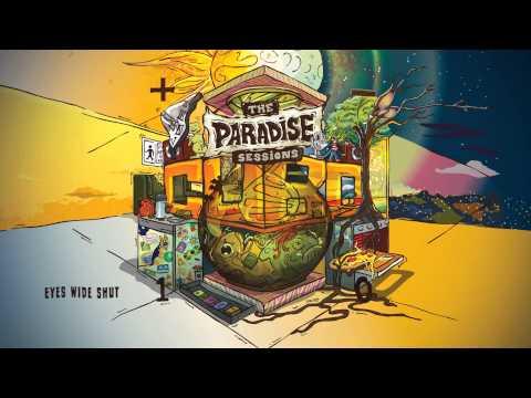 The Paradise Sessions - CUBO (Full Album)