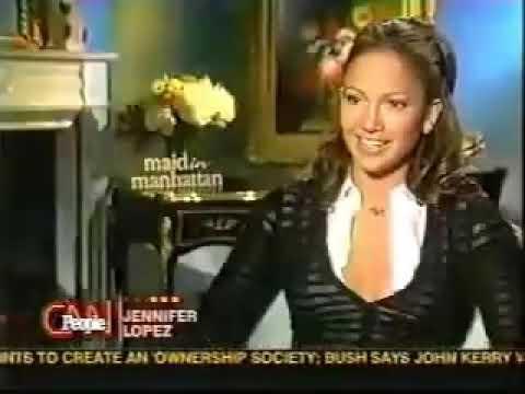Is Bennifer back? Here's a look at Jennifer Lopez and Ben Affleck's ...