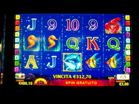 royal vegas online casino download dolphins pearl free slots