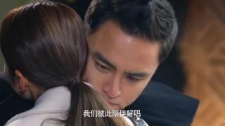 《毛丫丫被婚記》 |主演: 明道、穎兒、張曦文、恬妞、馬天宇