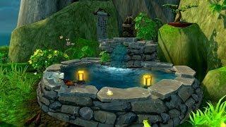 видео [WarCraft] 15 интересных фактов о World of Warcraft