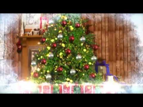 Вызов Деда Мороза и Снегурочки на дом детям от 3-х лет.