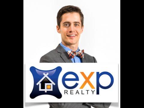 New Bixby Real Estate At (918) 212-0791 | Tulsa Mortgages At TTCU