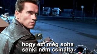 Arnold Schwarzenegger: Az élet 6 szabálya (hungarian)