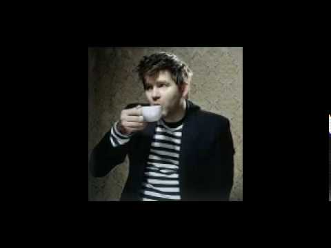 LCD SOUNDSYSTEM You Wanted A Hit .mpg mp3