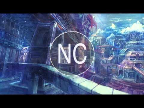 Nightcore | Lover of the Light - Mumford & Sons