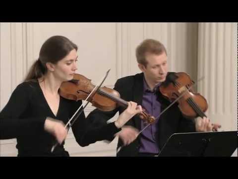 Lully - La Pastorale Comique / Scène des Magiciens - Capriccio Stravagante