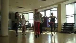 джаз-фанк урок Саши (2) Katy Perry - Peacock.mp4