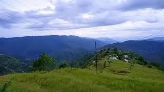 Beauty of Uttarakhand ❤️| ❤️UK BOY🤟