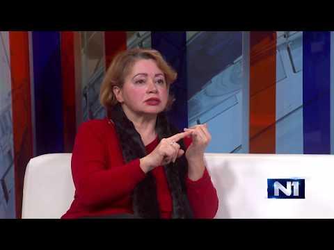 Mila Aleckovic o oduzetom pravu na hraniteljstvo - N1