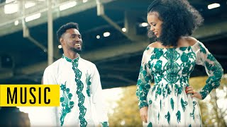 New eritrean music 2019 videos / InfiniTube