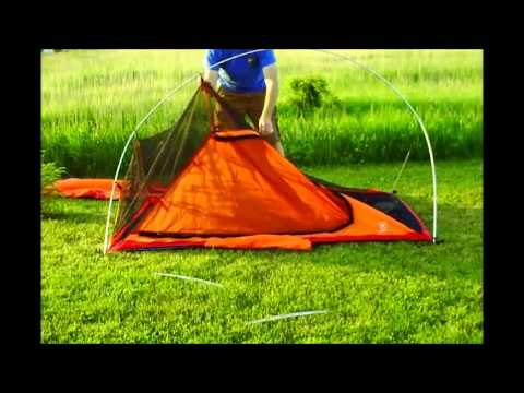 Swiss Gear Elite tent review  sc 1 st  YouTube & Swiss Gear Elite tent review - YouTube