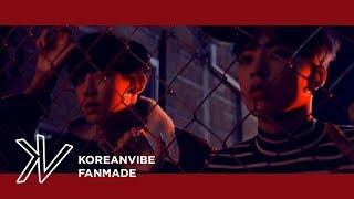 """EXO 엑소 """"Diamond (다이아몬드)"""" MV"""