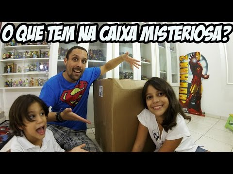 Lego Scooby Doo Mystery Builder Campaign - BRAZIL