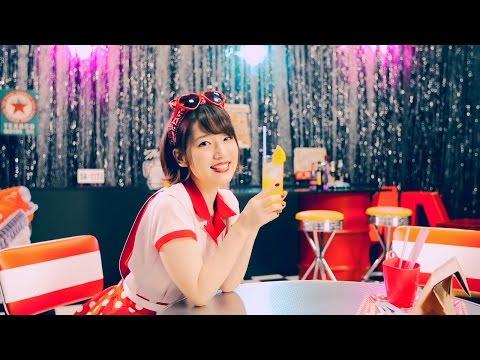 Lirik lagu Maaya Uchida (内田真礼) - Shiny drive, Moony dive 歌詞