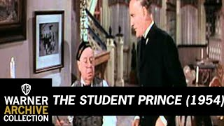 The Student Prince (Original Theatrical Trailer)