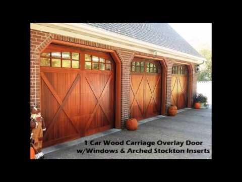 Garage door repair installation sales atlanta north for Garage door repair atlanta ga