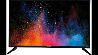 Onida KY Rock 32KYR1 || 31.5 inch HD Ready LED TV