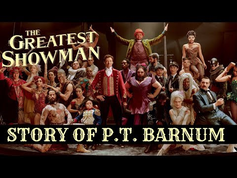 The Greatest Showman On Earth (English) 3 full movie hindi hd download