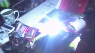 Обзор ксеноновой лампы